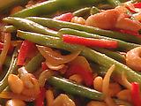 string beans.jpg