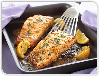 salmon wtih dill.jpg