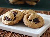 date-drop-cookies-4.jpg
