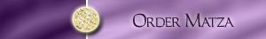 Order Matza (Purple)